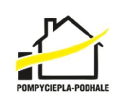 pompy ciepla